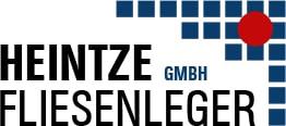 Heintze Fliesenleger GmbH - Logo